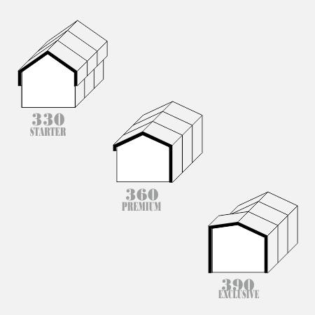 Ulenurme Prefabrikated Houses