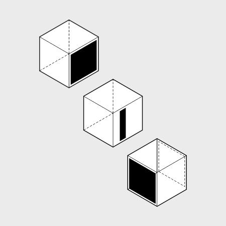 Модулни преместваеми къщи