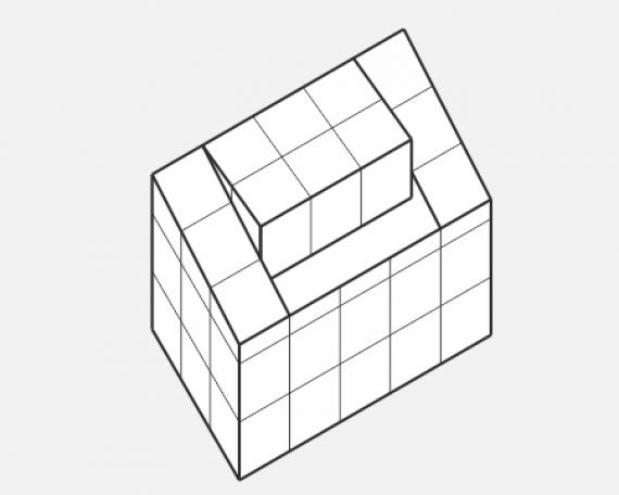 Cube System